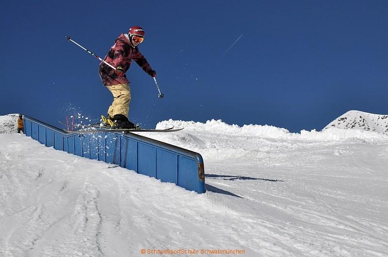 Ski_Sascha_Park