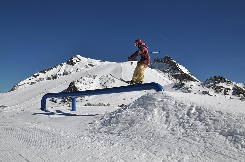 Ski_Sascha_ParkI