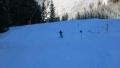 SchneeSportSchule_Schwabmuenchen_XmasKurs_022