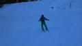 SchneeSportSchule_Schwabmuenchen_XmasKurs_023