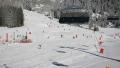 SchneeSportSchule_Schwabmuenchen_XmasKurs_024