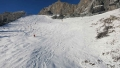 SchneeSportSchule_Schwabmuenchen_XmasKurs_034