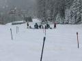 SchneeSportSchule_Schwabmuenchen_XmasKurs_2017_006