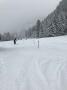 SchneeSportSchule_Schwabmuenchen_XmasKurs_2017_090