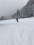 SchneeSportSchule_Schwabmuenchen_XmasKurs_2017_092