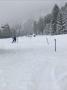 SchneeSportSchule_Schwabmuenchen_XmasKurs_2017_100