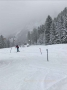 SchneeSportSchule_Schwabmuenchen_XmasKurs_2017_107