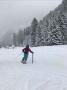 SchneeSportSchule_Schwabmuenchen_XmasKurs_2017_112