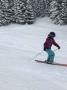 SchneeSportSchule_Schwabmuenchen_XmasKurs_2017_114