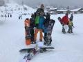 SchneeSportSchule_Schwabmuenchen_XmasKurs_2017_137