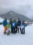 SchneeSportSchule_Schwabmuenchen_XmasKurs_2017_144