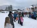 SchneeSportSchule_Schwabmuenchen_XmasKurs_2017_146