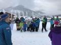 SchneeSportSchule_Schwabmuenchen_XmasKurs_2017_148
