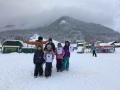 SchneeSportSchule_Schwabmuenchen_XmasKurs_2017_149