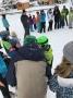 SchneeSportSchule_Schwabmuenchen_XmasKurs_2017_159