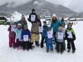 SchneeSportSchule_Schwabmuenchen_XmasKurs_2017_164