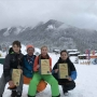 SchneeSportSchule_Schwabmuenchen_XmasKurs_2017_166