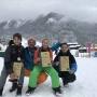 SchneeSportSchule_Schwabmuenchen_XmasKurs_2017_169