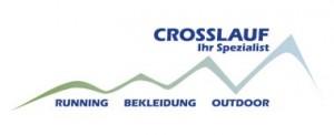 Crosslauf-logo
