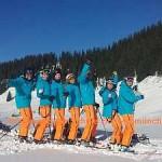 neue_Anzuege-blau_orange_030_klein_fuer_Blog
