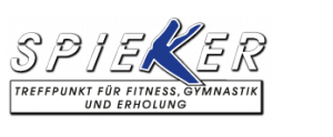 Spieker_Fitness