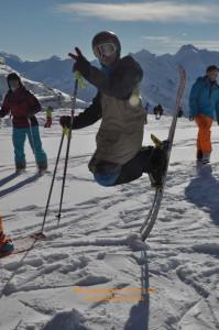 Sascha_Skischule_Schwabmuenchen_Park-Style-web