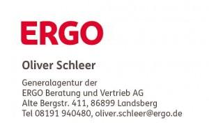 Schleer_Ergo_logo.jpg_web
