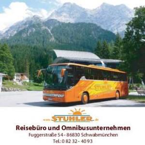 Stuhler_Logo_Anzeige