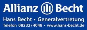 Becht_Allianz_web