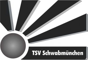 TSV-SMU-Logo_web