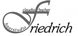 friseur_friedrich_web