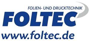 Foltec_Logo_web