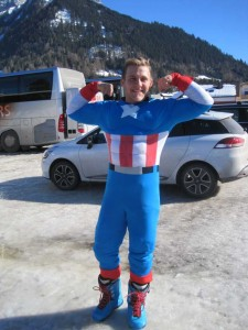Captain_America-Beitragsbild