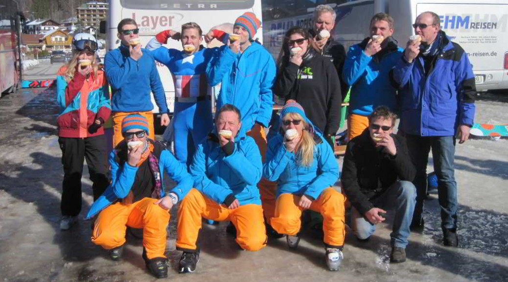 SchneeSportSchule_Schwabmuenchen_Faschingskurs_Beitragsbild_1100x582