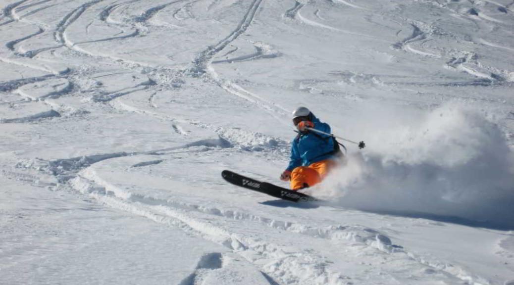 Skischule_Schwabmuenchen_Freerider
