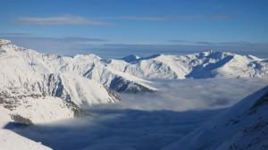 Skischule_Schwabmuenchen_Hintertuxer_Gletscher_Oktober_2015