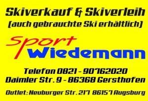 Skischule_Schwabmuenchn_SchneeSportSchule_Wiedemann_Sport_Flyer_Logo-web