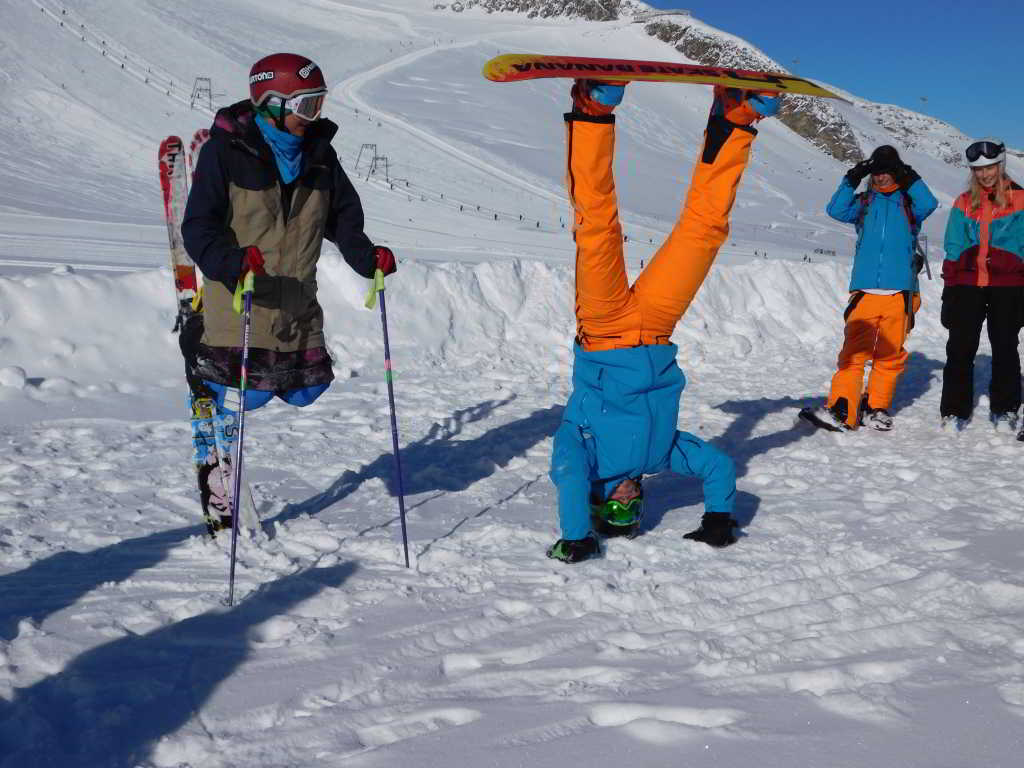 SchneeSportSchule_Schwabmuenchen_Sascha_Dani_Park_Style