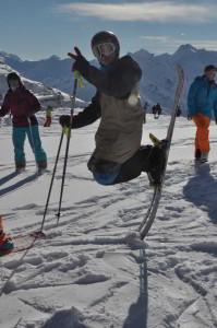 SkiSchule_Schwabmuenchen_Sascha_Park_Style