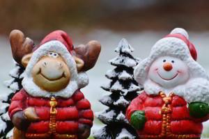 SchneeSportSchule_Schwabmuenchen_Advent_Santa_web