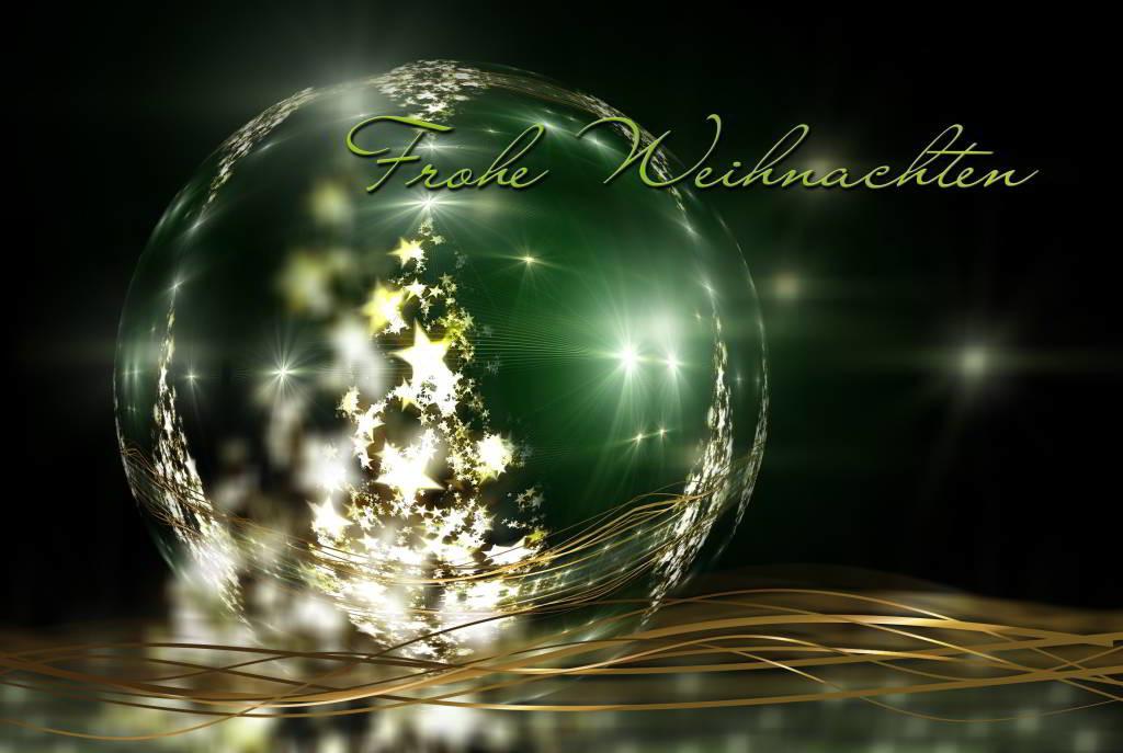 SchneeSportSchule_Schwabmuenchen_froehliche_Weihnachten_Feiertage_web