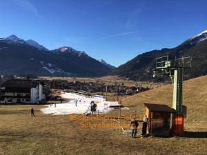 SchneeSportSchule_Schwabmuenchen_image002