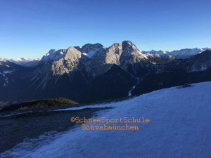 SchneeSportSchule_Schwabmuenchen_image004