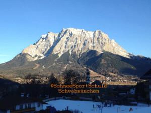 SchneeSportSchule_Schwabmuenchen_image011