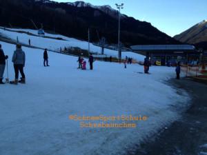 SchneeSportSchule_Schwabmuenchen_image012