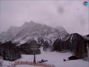 Wetterstein_Skischule_Schwabmuenchen_Januar_15_2016_web