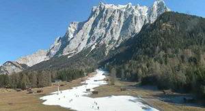 skischule_schwabmuenchen_webcam_wetterstein_sonnenhang