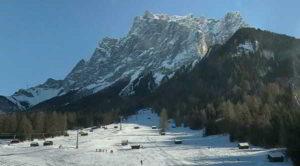 SchneeSportSchule_Schwabmuenchen_Ehrwald_Wetterstein_2017Jan25-web