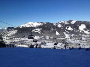 SchneeSportSchule_Schwabmuenchen_Paznaun_Seite